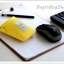 Portable Mouse Pouch thumbnail 8