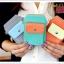 CHOUETTE Smart Pocket ซองใส่ไอโฟนหรือ โทรศัพท์รุ่นใกล้เคียง thumbnail 13