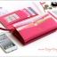 Double Mini Bag กระเป๋าสะพาย เก็บของได้หลายชั้น thumbnail 28