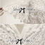 Lady Ribbon เสื้อผ้าลูกไม้เปิดไหล่ สไตล์วินเทจ thumbnail 8