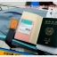 Iconic Anti Skimming Passport Case thumbnail 13