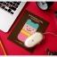 Matryoshka Mouse Pad thumbnail 11