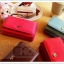 Multi Purpose Smartphone Wallet thumbnail 12