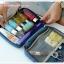 Partition Wash Bag size M thumbnail 16