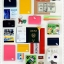 Jam Passport Holder thumbnail 13