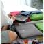Partition Wash Bag size M thumbnail 11