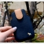 Pony IPhone case ซองใส่ไอโฟน3 , 4 ,4s ,5 thumbnail 23