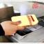 CHOUETTE Smart Pocket ซองใส่ไอโฟนหรือ โทรศัพท์รุ่นใกล้เคียง thumbnail 12