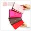 AMI MULTI POUCH กระเป๋าสตางค์ใส่มือถือรุ่นใหญ่ for Galaxy Note2 thumbnail 17