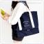 Layer Bag กระเป๋าขนาดใหญ่ ที่แยกออกได้เป็น 3 ใบ 3 ขนาด thumbnail 3