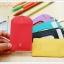 Fiore Del Melo Slim Card Case thumbnail 22