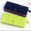 Merci Folding Wallet thumbnail 24