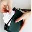 Lofoten Smartphone pocket wallet thumbnail 5