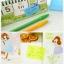 กระดาษโน๊ตมีกาวแบบม้วน พร้อมแท่นตัด thumbnail 11