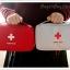 First Aid Pouch thumbnail 15