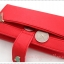 CONI Slim Wallet กระเป๋าสตางค์ รุ่น สลิม thumbnail 5