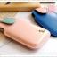 Pony IPhone case ซองใส่ไอโฟน3 , 4 ,4s ,5 thumbnail 17