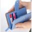 Paul and Polina Smart wallet กระเป๋าใส่มือถือสมาร์ทโฟน รุ่นมีซิป thumbnail 22