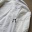 Lady Ribbon เสื้อเชิ้ตสีขาวตัดต่อผ้าฉลุลายและปักลายลูกไม้ thumbnail 9