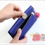 m.Humming it' Smart Clutch กระเป๋าสตางค์ for Galaxy Note thumbnail 13