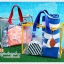 Aloha Holidays Bag thumbnail 12