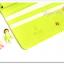 Merci Folding Wallet thumbnail 28