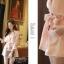 Icevanilla Kerala Dress Suites and Jacket thumbnail 4
