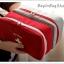 First Aid Pouch thumbnail 12