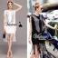 Vivivaa Glitter Pinion Dress thumbnail 1