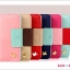 IPhone5 Diary Case thumbnail 2