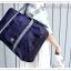 Folding Carry Bag กระเป๋าเดินทางพับได้ thumbnail 26
