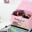 กล่องอเนกประสงค์ ลาย Hello Kitty thumbnail 2