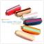 Two Zipper Pen Case thumbnail 1