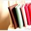 Diary Bookbank Case thumbnail 15