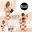 IceVanilla Retro Print Head Beauty Dress thumbnail 2