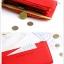 Line Zipper Wallet L thumbnail 21