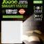 GOLF Power bank 10400mAh รุ่น D14 แบตสำรองมีไฟฉาย ปรับสว่างได้ 3 ระดับ สว่างมาก thumbnail 2