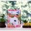 Choo Choo Cat Card holder Caseกระเป๋าเก็บนามบัตร thumbnail 3