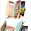 Double Pocket Case for Galaxy Note thumbnail 17