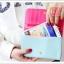 AMI MULTI POUCH กระเป๋าสตางค์ใส่มือถือรุ่นใหญ่ for Galaxy Note2 thumbnail 5