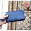 Dayline Phone Case กระเป๋าใส่มือถือ IPhone5 พร้อมช่องใส่บัตร thumbnail 19