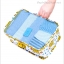 Merrygrin Clothes Pouch (S) thumbnail 7