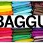 BAGCU กระเป๋าชอปปิ้ง thumbnail 17