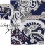 Asos Super Ravishing Paisley Jumpsuit จั๊มสูทขายาวลายเพสลีย์ thumbnail 8