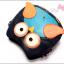 กระเป๋าแฟชั่นนำเข้า สไตล์เกาหลี รหัส SG102 thumbnail 9