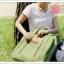Traveler Shopper Bag thumbnail 11