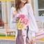 Princess Fairyland Dress by Seoul Secret thumbnail 1