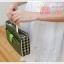 Thick Cross Bag กระเป๋าจัดระเบียบสะพายได้ thumbnail 5