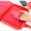 Organize Cosmetic Bag thumbnail 18