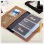 Passport case ปกใส่หนังสือเดินทาง thumbnail 3